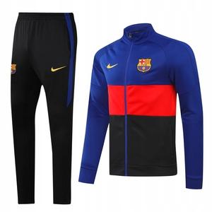 Dres piłkarski FC BARCELONA Nike 20/21