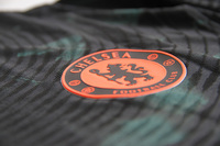 Koszulka piłkarska CHELSEA LONDYN NIKE 21/22 Vapor Match 3rd #9 Lukaku