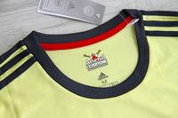 Koszulka piłkarska ARSENAL LONDYN Away Long Sleeve 21/22 ADIDAS