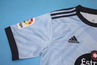 Koszulka piłkarska CELTA VIGO 21/22 home ADIDAS