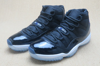 """BUTY MĘSKIE Nike Air Jordan 11 Retro """"SPACE JAM"""" 378037-041"""