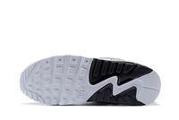 BUTY damskie NIKE AIR MAX 90 black-white