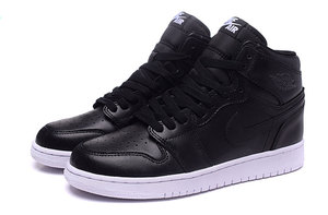 "Buty damskie NIKE AIR JORDAN 1 RETRO HIGH ""Cyber Monday"" 555088-006"