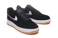 BUTY męskie Nike Air Force 1 '07 898889-010