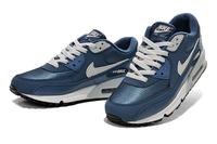 Buty męskie Nike Air Max 90 Essential 537384-405