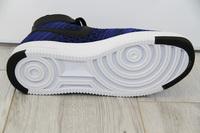 Buty męskie Nike Air Force 1 Ultra Flyknit 817420-400