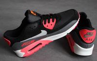 Buty damskie Nike Air Max 90 Essential 537384-006