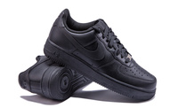 BUTY DAMSKIE NIKE AIR FORCE 1 LOW 315122-001