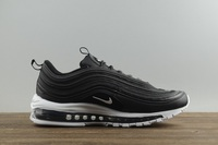 Buty męskie Nike Air Max 97 OG BLACK WHITE 921826-001