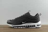 Buty damskie Nike Air Max 97 OG BLACK WHITE 921826-001