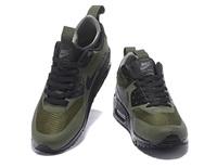 Nike Air Max 90 Mid Winter 806808-300