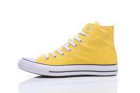 Trampki CONVERSE ALL STAR Chuck Taylor 144803C żółte