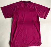 Zestaw treningowy MANCHESTER CITY 17/18 (koszulka i spodenki 3/4)
