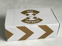 Nike MERCURIAL SUPERLY VI Elite FG X Off-White AH7365