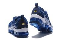 Buty męskie Nike air vapormax 2018  plus AO4550-ID5