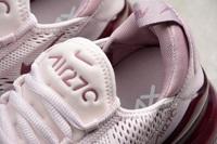 Buty damskie Nike Air Max 270  AH6789-601