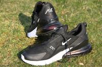 Buty męskie Nike Air Max 270  AH8050-002