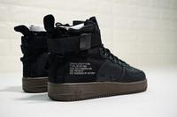 Buty damskie Nike Air Force 1 Mid 917753-002