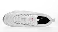 Buty damskie Nike Air Max 97 OG Liquid Silver AT5458-100