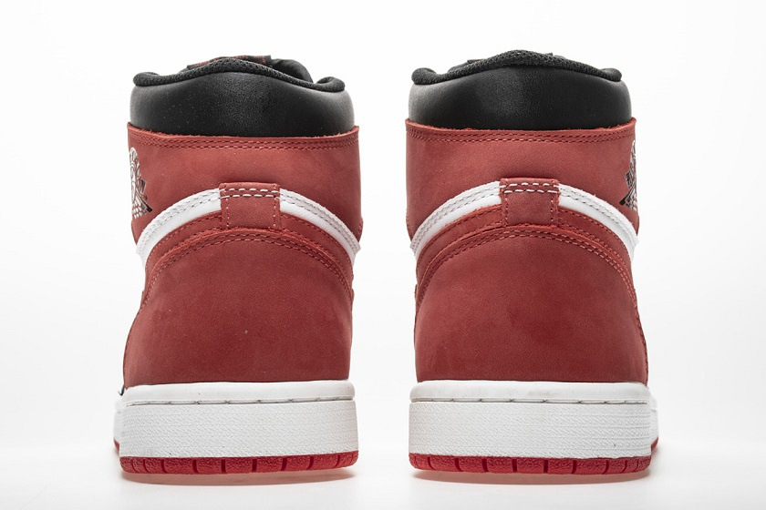 "Buty Męskie Nike Air Jordan 1 ""Six Championships"" 555088-112 3635bf3b6"