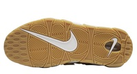"""BUTY damskie Nike Air More Uptempo '96 Premium """"Flax"""" AA4046-200"""