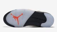 "Buty męskie Nike AIR JORDAN 5 ""International Flight"" 136027-148"