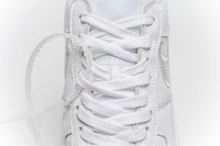 BUTY damskie Off White x Nike Air Force 1 '07 Low AO4297-100