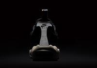 BUTY damskie Nike Air Max 95 TT AJ1844-002 Black