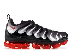 Buty męskie Nike Air Vapormax Plus AQ8632-001