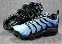Buty męskie Nike Air Vapormax Plus 924453-008