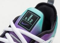 Buty damskie Nike Air Vapormax Plus 924453-101