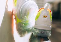 Buty damskie Nike Air Vapormax Plus AO4550-003
