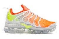Buty męskie Nike Air Vapormax Plus AO4550-003