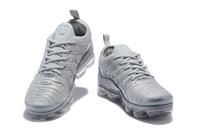 Buty damskie Nike Air Vapormax Plus 924453-005