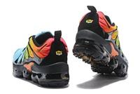Buty damskie Nike Air Vapormax Plus AO4550-002 Tropical Sunset