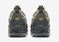 Buty męskie Nike Air Vapormax Plus AT5681-001 Dark Stucco