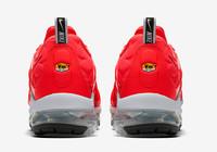 Buty męskie Nike Air Vapormax Plus 924453-602