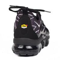 Buty męskie Nike Air Vapormax Plus AJ6312-001 ZIG-ZAG