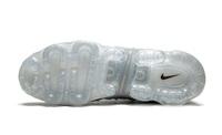 Buty męskie Nike Air Vapormax Plus 924453-007 Wolf Grey