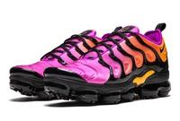 Buty damskie Nike Air Vapormax Plus AO4550-004