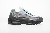 BUTY męskie Nike Air Max 95 PRNT AQ0925-001