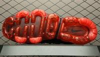 Buty damskie Nike Air Vapormax Plus AQ8632-001
