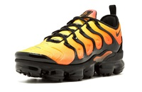 Buty męskie Nike Air Vapormax Plus 924453-006 Sunset