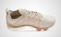 Buty męskie Nike Air Vapormax Plus AT5681-200 Beige