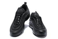 Buty męskie Nike Air Max 97 Premium AA3985-001