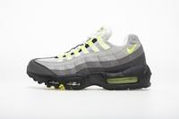 BUTY męskie Nike Air Max 95 OG NEON 554970-071