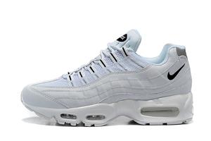 BUTY męskie Nike Air Max 95 609048-109