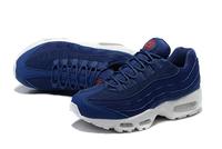 BUTY męskie Nike Air Max 95 834668-441