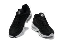 BUTY męskie Nike Air Max 95 834668-001