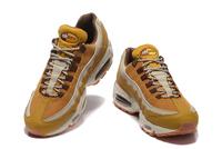 BUTY męskie Nike Air Max 95 538416-700